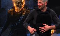 Punisher a Ghost Rider by rádi dali dohromady Thunderbolts | Fandíme filmu