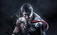 Venom: Kdy se začne natáčet a jak je to s navázáním na Marvel | Fandíme filmu