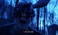 The Gracefield Incident: Found Footage konečně řeší, co s kamerou | Fandíme filmu