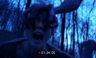 The Gracefield Incident: Found Footage konečně řeší, co s kamerou   Fandíme filmu