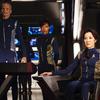 Star Trek 4 nakonec natočí... žena | Fandíme filmu