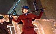 Mary Poppins se vrací na prvních fotkách | Fandíme filmu