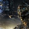Transformers: Michael Bay už zase končí a není sám | Fandíme filmu