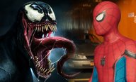 Venom a spol. se Spider-Manem propojení přece nebudou   Fandíme filmu
