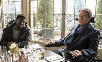 Nedotknutelní: Americký remake má datum premiéry | Fandíme filmu