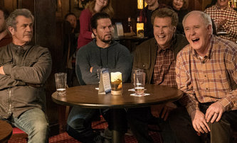 Táta je doma 2: Děda Mel Gibson v prvním traileru | Fandíme filmu