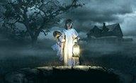 Annabelle 2: Zrození zla příjemně mrazí v novém traileru | Fandíme filmu
