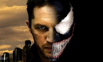 Venom: Je dotočeno | Fandíme filmu