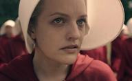 Sedmilhářky a Příběh služebnice ovládly ceny Emmy | Fandíme filmu