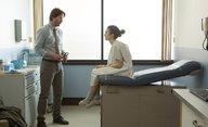 To The Bone: Keanu Reeves jako netradiční doktor anorexie | Fandíme filmu