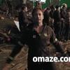 Avengers 3: Iron Mana čeká zásadní změna | Fandíme filmu