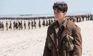 Dunkirk: Druhý nejkratší film Nolanovy kariéry | Fandíme filmu