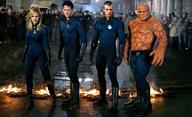 Matthew Vaughn by chtěl natočit Fantastickou čtyřku | Fandíme filmu
