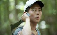 The Walking Dead: Glennův představitel se nebrání návratu | Fandíme filmu