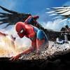 Spider-Man 2 bude mít rovnou dva různé záporáky | Fandíme filmu