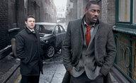 Luther: 5. řada potvrzena | Fandíme filmu