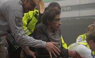 Stronger: Jake Gyllenhaal hraje oběť teroristického útoku   Fandíme filmu