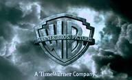 Warner pod novým vedením vsadí na jistotu, omezí režiséry | Fandíme filmu