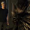 Death Note: Plnohodnotný trailer představuje Rjúka | Fandíme filmu