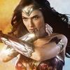 Wonder Woman 2: Natáčení míří na Kanárské ostrovy | Fandíme filmu