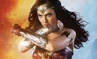 Gal Gadot hrozí odchodem z Wonder Woman 2 | Fandíme filmu