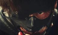 Tokyo Ghoul: Vstupte mezi ghúly v plnohodnotném traileru | Fandíme filmu