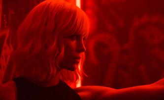 Atomic Blonde: Bez lítosti a s bolestí ve finálním traileru | Fandíme filmu