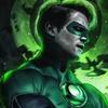 Green Lantern, Flash a Batgirl: Celovečerní filmy jsou stále v přípravě   Fandíme filmu
