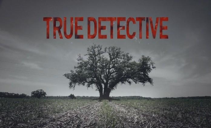 Temný případ: Známe datum premiéry 3. série | Fandíme seriálům