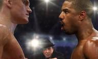 Creed 2: Stallone si dokáže ve filmu představit Lundgrena | Fandíme filmu