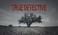 Temný případ: Kdy se diváci dočkají dlouho očekávané 3. řady? | Fandíme filmu
