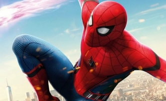 Spider-Man: Homecoming: První dojmy | Fandíme filmu