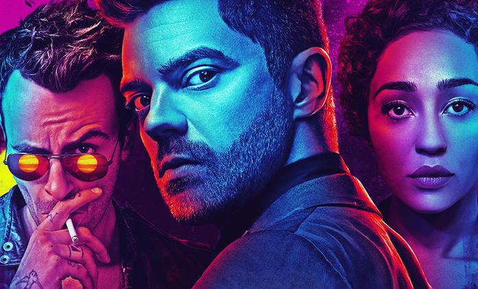 Preacher: První dojmy z druhé sezóny | Fandíme seriálům