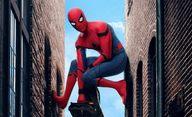 Recenze: Spider-Man: Homecoming | Fandíme filmu