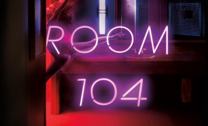 Room 104: Co všechno se může stát v jednom hotelovém pokoji | Fandíme seriálům