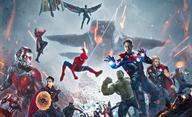 Avengers 3: Iron Man, Ant-Man, Banner, Wong a Strange na fotkách | Fandíme filmu