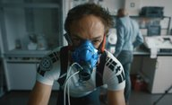 Icarus: Šokující podrobnosti o masovém dopingu v ruském sportu | Fandíme filmu