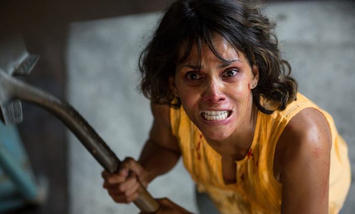 Kidnap: Halle Berry udělá pro unesené dítě cokoliv | Fandíme filmu