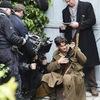 Tenet: Rozpočet nového filmu Christophera Nolana je obrovský   Fandíme filmu