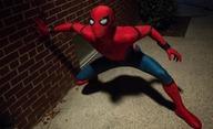Spider-Man 2: Další postava obsazena + kaskadérský kousek | Fandíme filmu