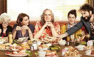 Transparent: Trailer na 4. řadu trans seriálu | Fandíme filmu