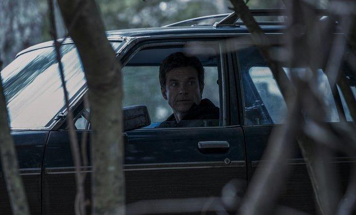 Ozark: Temná drama novinka s Jasonem Batemanem | Fandíme seriálům