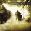 Fullmetal Alchemist: Nový trailer představuje další postavy | Fandíme filmu
