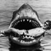 Stevena Spielberga důkladně představí chystaný dokument | Fandíme filmu