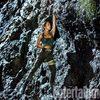 Tomb Raider: Nová fotka a podrobnosti od hlavní hrdinky | Fandíme filmu