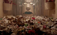 Dave Made a Maze: Bláznivá komedie o papírovém bludišti | Fandíme filmu