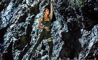 Tomb Raider: Trailer na znovuzrození herní legendy je tady | Fandíme filmu