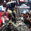 Avengers 3: Je dotočeno + nový pohled na Thanose | Fandíme filmu
