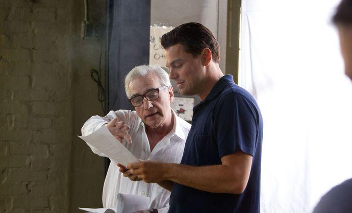 Killers of the Flower Moon: Šestá spolupráce Martina Scorseseho a Leonarda DiCapria má zelenou | Fandíme filmu