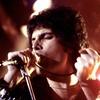 Bohemian Rhapsody: Historie kapely Queen se může začít točit | Fandíme filmu